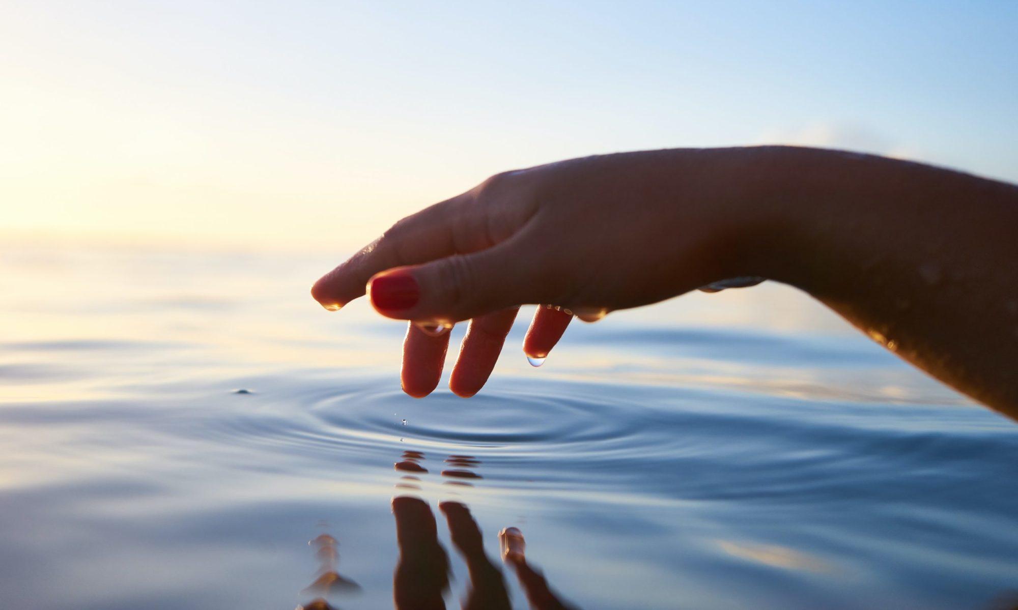 Zweckverband Wasserversorgung Pretzabrucker Gruppe